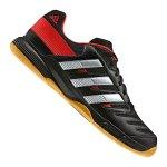 adidas-essence-10-1-hallenschuh-indoorschuh-mens-maenner-herren-handball-volleyball-schwarz-rot-silber-g96432.jpg