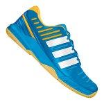 adidas-essence-11-indoor-court-indoorschuh-herren-erwachsene-hallenschuh-halle-blau-weiss-gelb-m25924.jpg