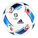adidas-euro-2016-competition-spielball-equipment-europameisterschaft-frankreich-weiss-blau-ac5418.jpg