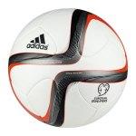 adidas-euro-2016-qualifikation-spielball-weiss-ball-fussball-weiss-schwarz-rot-f93413.jpg