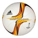 adidas-europa-league-omb-spielball-15-16-fussball-baelle-ball-equipment-fussballequipment-weiss-s90267.jpg