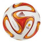 adidas-europa-league-omb-spielball-fussball-ball-2014-2015-weiss-rot-orange-f93396.jpg
