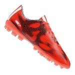 adidas-f10-adizero-ag-j-multinocken-nockenschuh-fussballschuh-kinder-children-kunstrasen-kids-rot-weiss-b44172.jpg