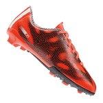 adidas-f10-adizero-fg-j-nockenschuh-fussballschuh-nocken-kinder-children-fussball-naturrasen-kids-rot-weiss-b39900.jpg