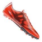 adidas-f10-adizero-fg-nockenschuh-fussball-fussballschuh-there-will-be-haters-rot-weiss-b34859.jpg