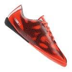 adidas-f10-adizero-in-halle-j-hallenschuh-fussballschuh-indoor-children-kinder-junior-fussball-kids-rot-weiss-b40506.jpg