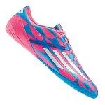 adidas-f10-adizero-in-indoor-halle-indoorschuh-hallenschuh-fussballschuh-blau-pink-weiss-m18308.jpg