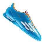 adidas-f10-adizero-in-indoor-j-junior-kids-kinder-halle-fussballschuh-hellblau-weiss-orange-lila-d67198.jpg