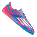 adidas-f10-adizero-in-junior-kids-kinder-indoor-halle-indoorschuh-hallenschuh-fussballschuh-blau-pink-weiss-m18312.jpg
