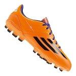 adidas-f10-adizero-trx-ag-j-kids-nocken-kunstrasen-fussballschuh-kinder-orange-schwarz-f32689.jpg