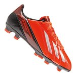 adidas-f10-adizero-trx-fg-j-nocken-kids-kinder-rot-schwarz-weiss-q33871.jpg