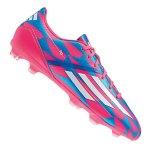 adidas-f10-adizero-trx-fg-nocken-traxion-firm-ground-naturrasen-fussballschuh-pink-blau-weiss-m17604.jpg