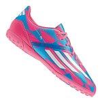 adidas-f10-adizero-trx-tf-multinocken-nocken-traxion-turf-asche-kunstrasen-fussballschuh-pink-blau-weiss-m18320.jpg