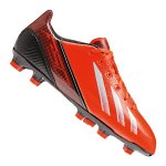 adidas-f30-adizero-trx-fg-j-nocken-kids-kinder-rot-schwarz-weiss-q33895.jpg