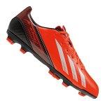 adidas-f30-adizero-trx-fg-nocken-synthetik-rot-schwarz-weiss-q33892.jpg