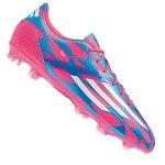 adidas-f30-adizero-trx-fg-nocken-traxion-firm-ground-naturrasen-fussballschuh-pink-blau-weiss-m17623.jpg