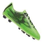 adidas-f5-adizero-fg-j-firm-ground-nockenschuh-fussballschuh-kinderschuh-children-kids-gruen-schwarz-m29589.jpg