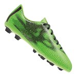 adidas-f5-adizero-fg-j-firm-ground-nocken