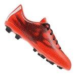 adidas-f5-adizero-fg-j-firm-ground-nockenschuh-fussballschuh-kinderschuh-children-kids-rot-weiss-m29590.jpg