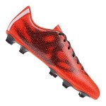 adidas-f5-adizero-fg-nockenschuh-fussball-fussballschuh-there-will-be-haters-rot-weiss-b34862.jpg