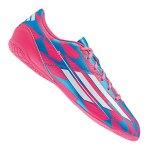 adidas-f5-adizero-in-indoor-halle-indoorschuh-hallenschuh-fussballschuh-pink-blau-weiss-m17663.jpg
