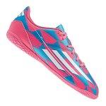 adidas-f5-adizero-in-j-kids-junior-kinder-indoor-halle-indoorschuh-hallenschuh-fussballschuh-pink-blau-weiss-m25034.jpg