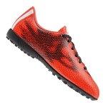 adidas-f5-adizero-tf-j-kids-turfschuh-nockenschuh-kinderschuh-fussballschuh-children-junior-rot-weiss-b40563.jpg