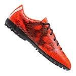 adidas-f5-adizero-tf-turfschuh-kunstrasen-fussball-fussballschuh-there-will-be-haters-rot-weiss-b44303.jpg