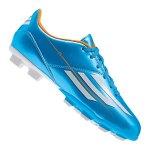 adidas-f5-adizero-trx-fg-j-kids-kinder-nocken-fussballschuh-hellblau-weiss-orange-lila-f32750.jpg