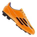 adidas-f5-adizero-trx-fg-j-kids-kinder-nocken-fussballschuh-orange-schwarz-f32752.jpg