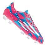 adidas-f5-adizero-trx-fg-junior-kids-kinder-nocken-traxion-firm-ground-naturrasen-fussballschuh-pink-blau-weiss-m17673.jpg