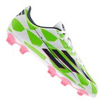 adidas-f5-adizero-trx-fg-junior-kids-kinder-nocken-traxion-firm-ground-naturrasen-fussballschuh-weiss-gruen-m17675.jpg