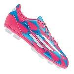 adidas-f5-adizero-trx-hg-j-junior-kids-kinder-nocken-traxion-hard-ground-naturrasen-fussballschuh-pink-blau-weiss-m25043.jpg