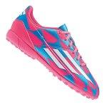 adidas-f5-adizero-trx-tf-j-junior-kids-kinder-nocken-traxion-turf-asche-kunstrasen-fussballschuh-pink-blau-weiss-m25050.jpg