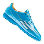 adidas-f5-adizero-trx-tf-j-kids-kinder-turf-fussballschuh-hellblau-weiss-orange-lila-f32771.jpg