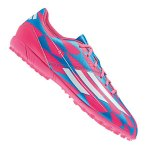 adidas-f5-adizero-trx-tf-nocken-traxion-turf-asche-kunstrasen-fussballschuh-pink-blau-weiss-m25046.jpg