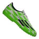 adidas-f5-adizero-trx-tf-nocken-traxion-turf-asche-kunstrasen-fussballschuh-weiss-gruen-m25048.jpg