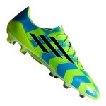 adidas-f50-adizero-fg-crazylight-fussballschuh-schuh-shoe-firm-ground-trockene-natuerliche-boeden-men-herren-maenner-gruen-gold-rot-blau-m20219.jpg