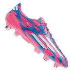 adidas-f50-adizero-xtrx-sg-traxion-soft-ground-stollen-fussballschuh-men-maenner-herren-pink-blau-weiss-m25065.jpg