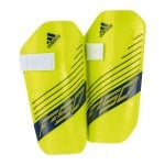 adidas-f50-lite-schienbeinschoner-schienbeinschuetzer-gelb-blau-g73381.jpg