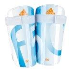 adidas-f50-lite-schienbeinschoner-schienbeinschuetzer-protektoren-schoner-schuetzer-men-weiss-blau-g84070.jpg