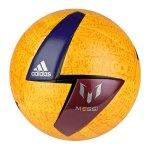adidas-f50-messi-fussball-ball-spielball-lionel-gelb-lila-rot-f93740.jpg