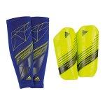 adidas-f50-pro-lite-schienbeinschoner-schienbeinschuetzer-gelb-blau-g76733.jpg