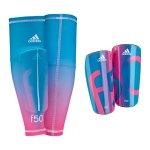 adidas-f50-pro-lite-schienbeinschoner-schoner-schuetzer-herren-men-maenner-blau-pink-f87260.jpg