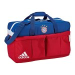 adidas-fc-bayern-muenchen-teamback-tasche-rot-blau-weiss-g90154.jpg