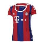 adidas-fc-bayern-muenchen-trikot-jersey-shirt-home-heim-wmns-frauen-damen-klub-weltmeister-wc-2014-2015-rot-blau-weiss-f48503.jpg