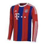 adidas-fc-bayern-muenchen-trikot-jersey-shirt-langarm-longsleeve-home-heim-klub-weltmeister-wc-2014-2015-rot-blau-weiss-f48500.jpg