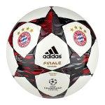 adidas-fc-bayern-ucl-finale-2014-capitano-uefa-champions-league-fussball-weiss-schwarz-rot-f93386.jpg