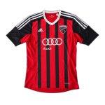 adidas-fc-ingolstadt-04-trikot-home-heimtrikot-kinder-junior-kids-rot-schwarz-weiss-2014-2015-fciht1415k.jpg
