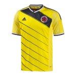 adidas-fcf-trikot-kolumbien-home-heim-jersey-wm-weltmeisterschaft-2014-brasilien-gelb-schwarz-rot-blau-g85387.jpg